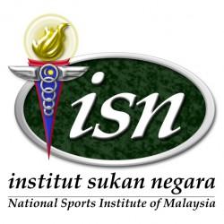 Institut-Sukan-Negara-ISN