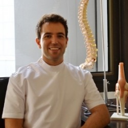 Osteopath-Stephen-Watts