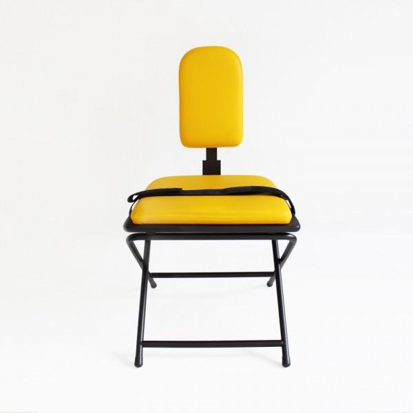 Stretch-Clinic-AIS-Chair