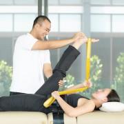 Stretch-Clinic-AIS-Strap