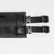Stretch-Clinic-AIS-Belt-Pad