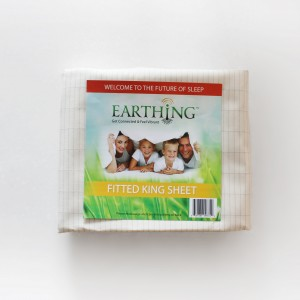 Stretch-Clinic-Earthing-King