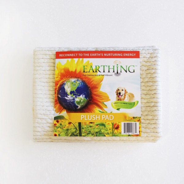 Stretch-Clinic-Earthing-Plush