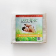 Stretch-Clinic-Earthing-Queen