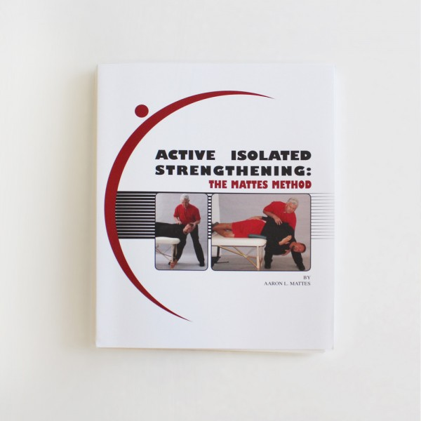 Stretch-Clinic-Mattes-Strengthening