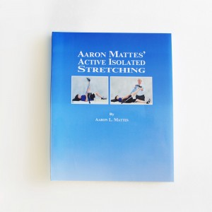 Stretch-Clinic-Mattes-Stretching