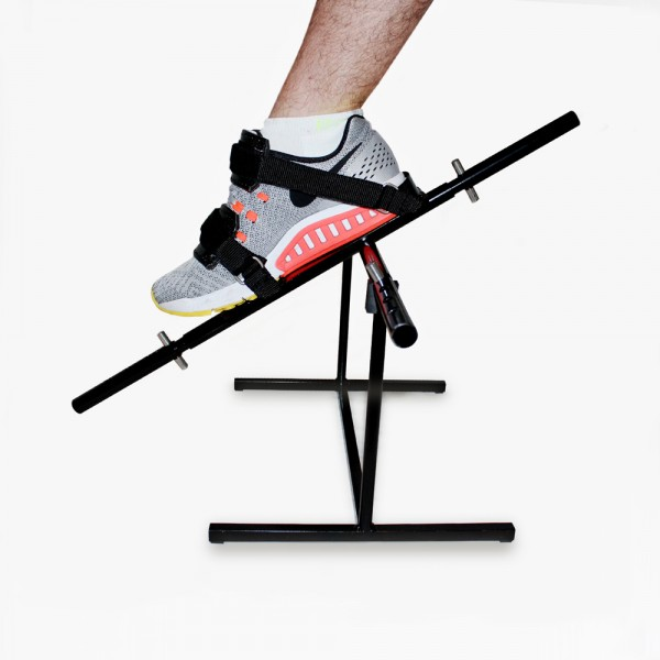 Stretch-Clinic-AIS-Ankle-Exerciser